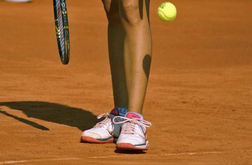 top tennis shoes for girls