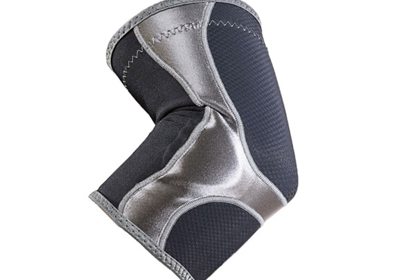 best tennis elbow strap